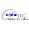 Alpha ITC GmbH